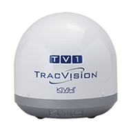 TracVision TV1