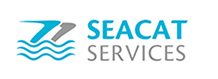 Seacat Services
